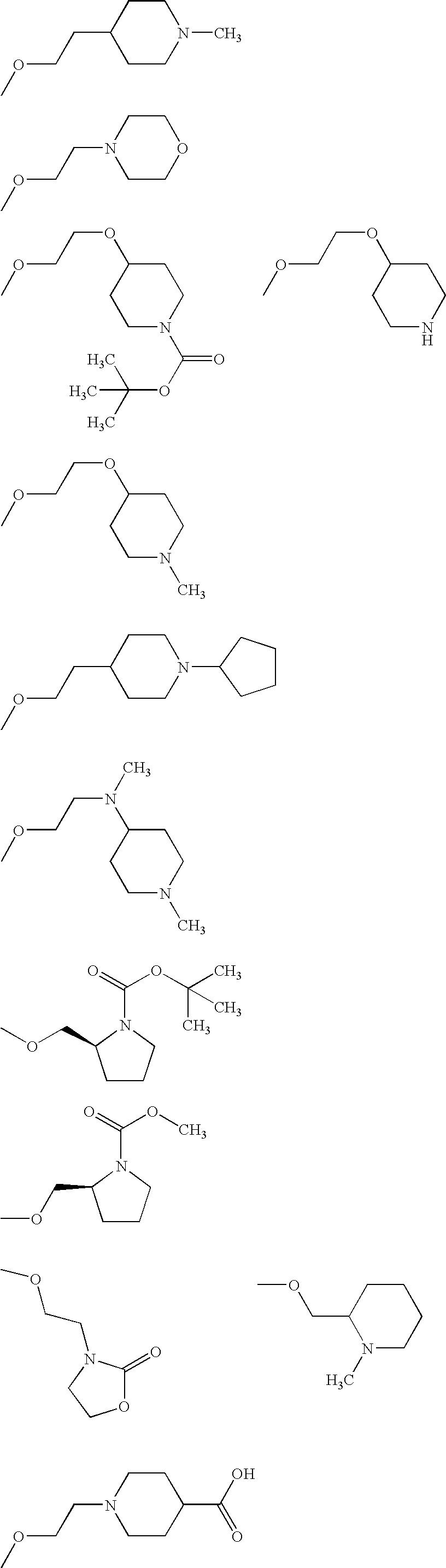 Figure US20070049593A1-20070301-C00223