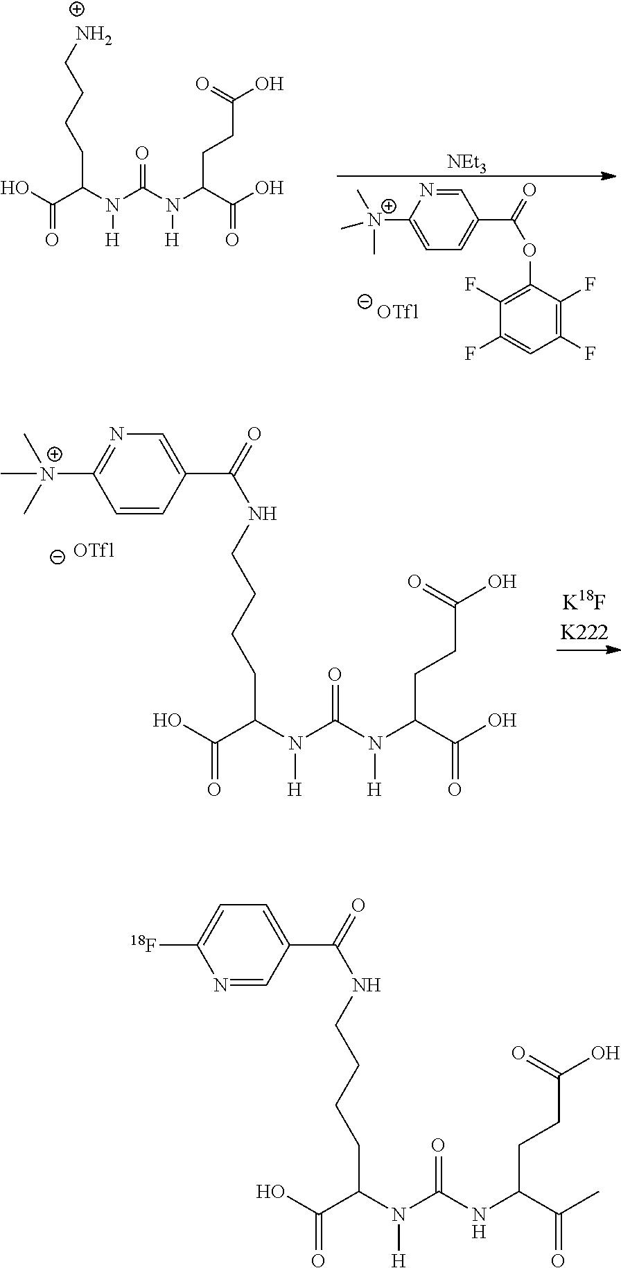 Figure US09861713-20180109-C00027