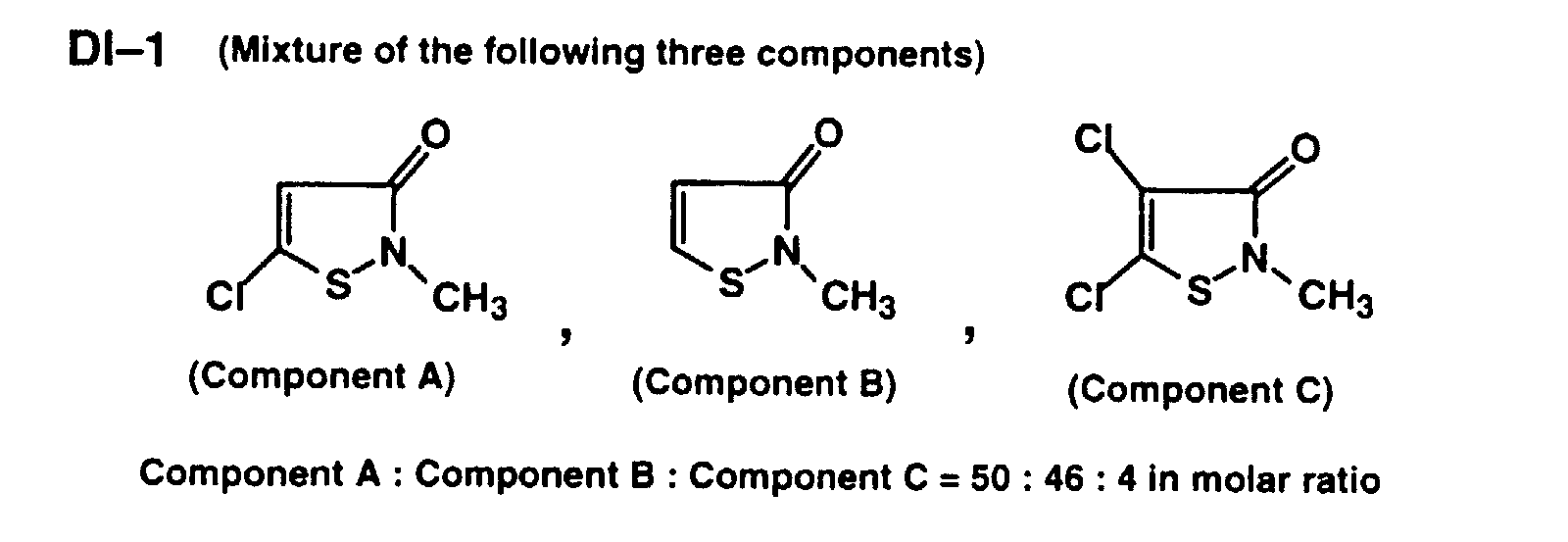 Figure 00470004