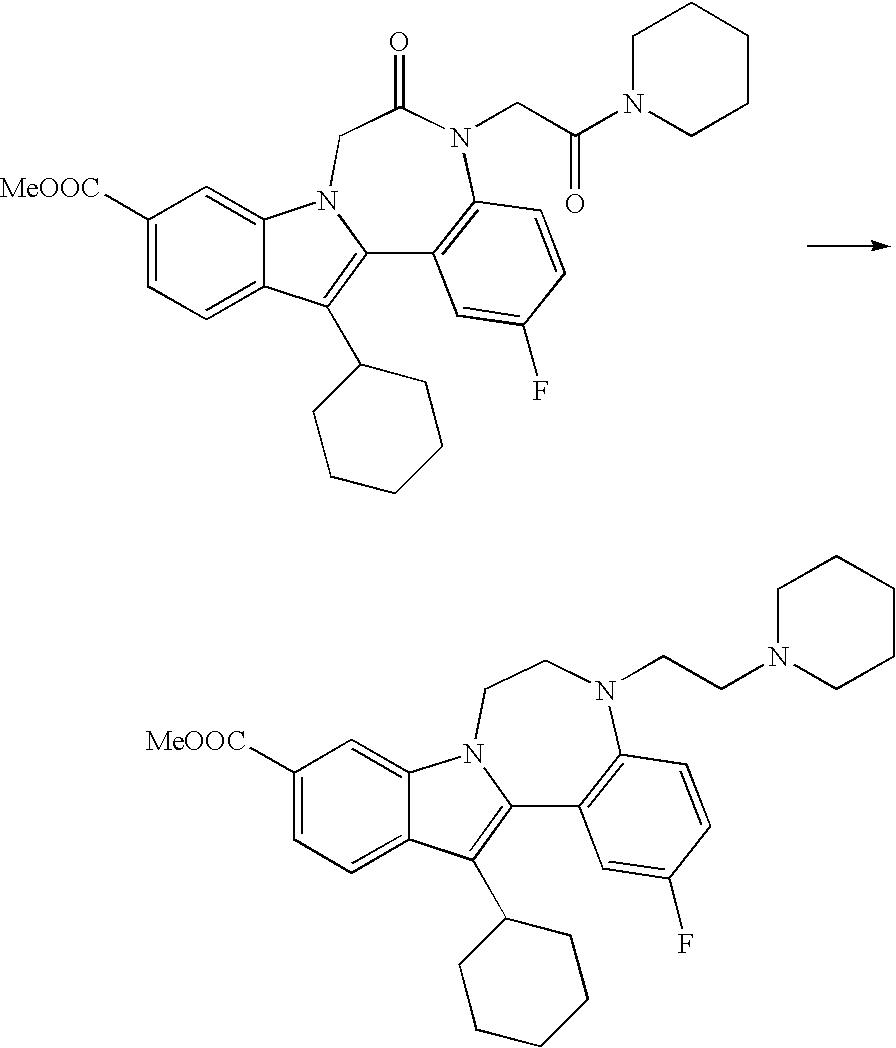 Figure US20070049593A1-20070301-C00359