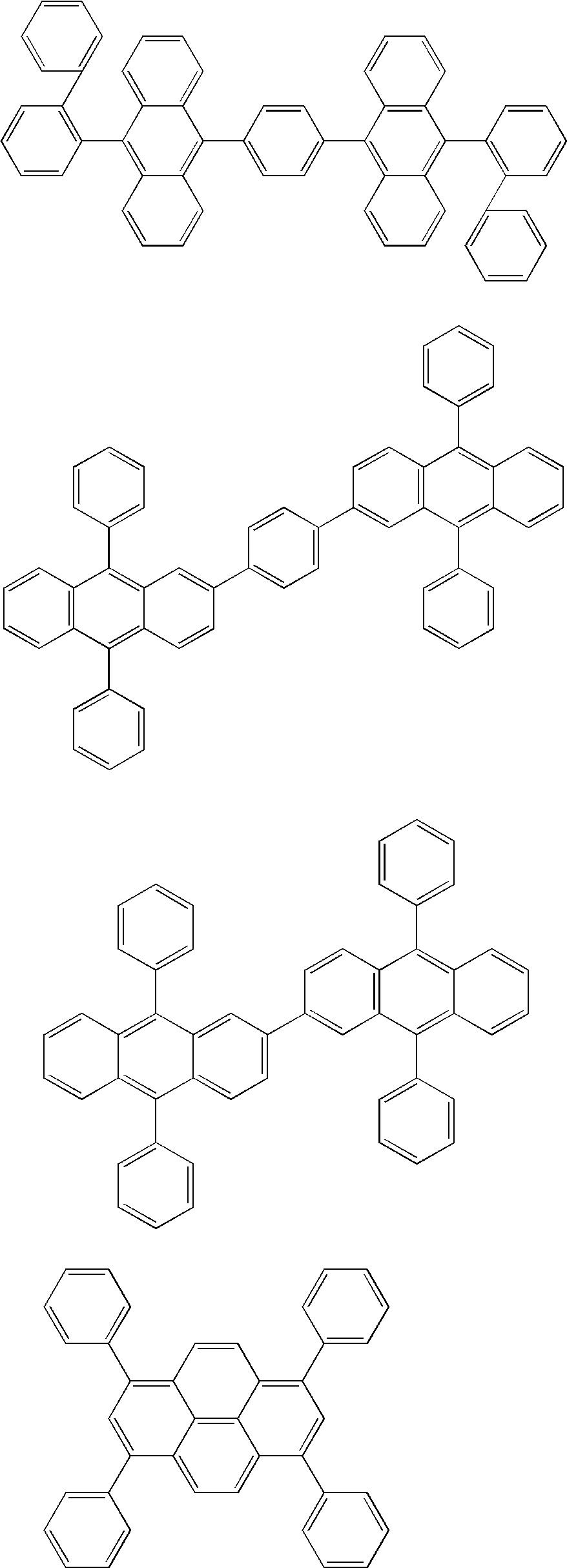 Figure US20060055305A1-20060316-C00004