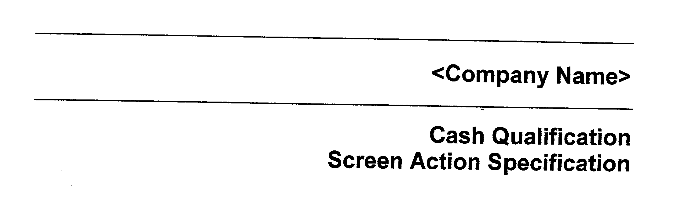 Figure US20030125992A1-20030703-P00409