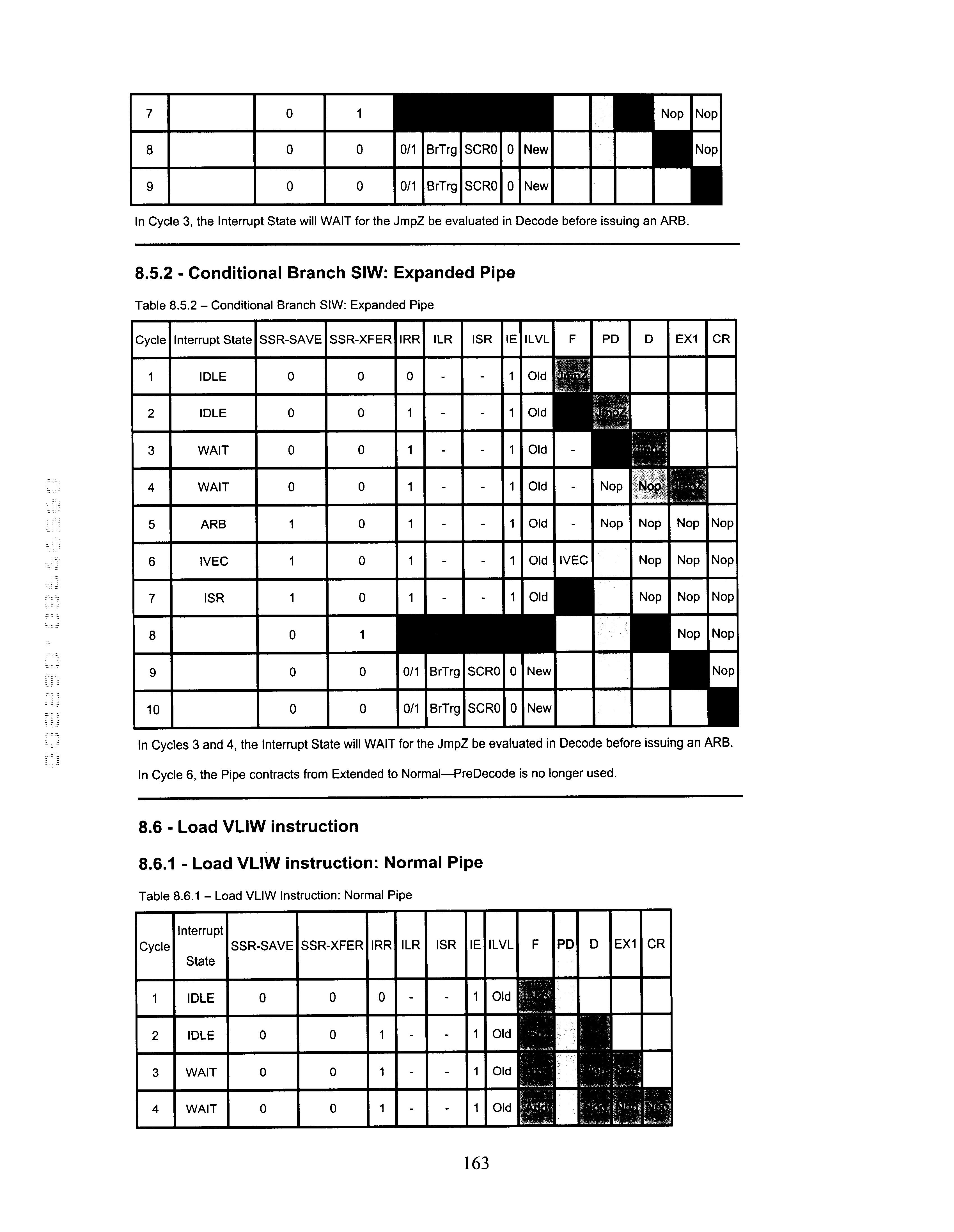 Figure US06748517-20040608-P00149