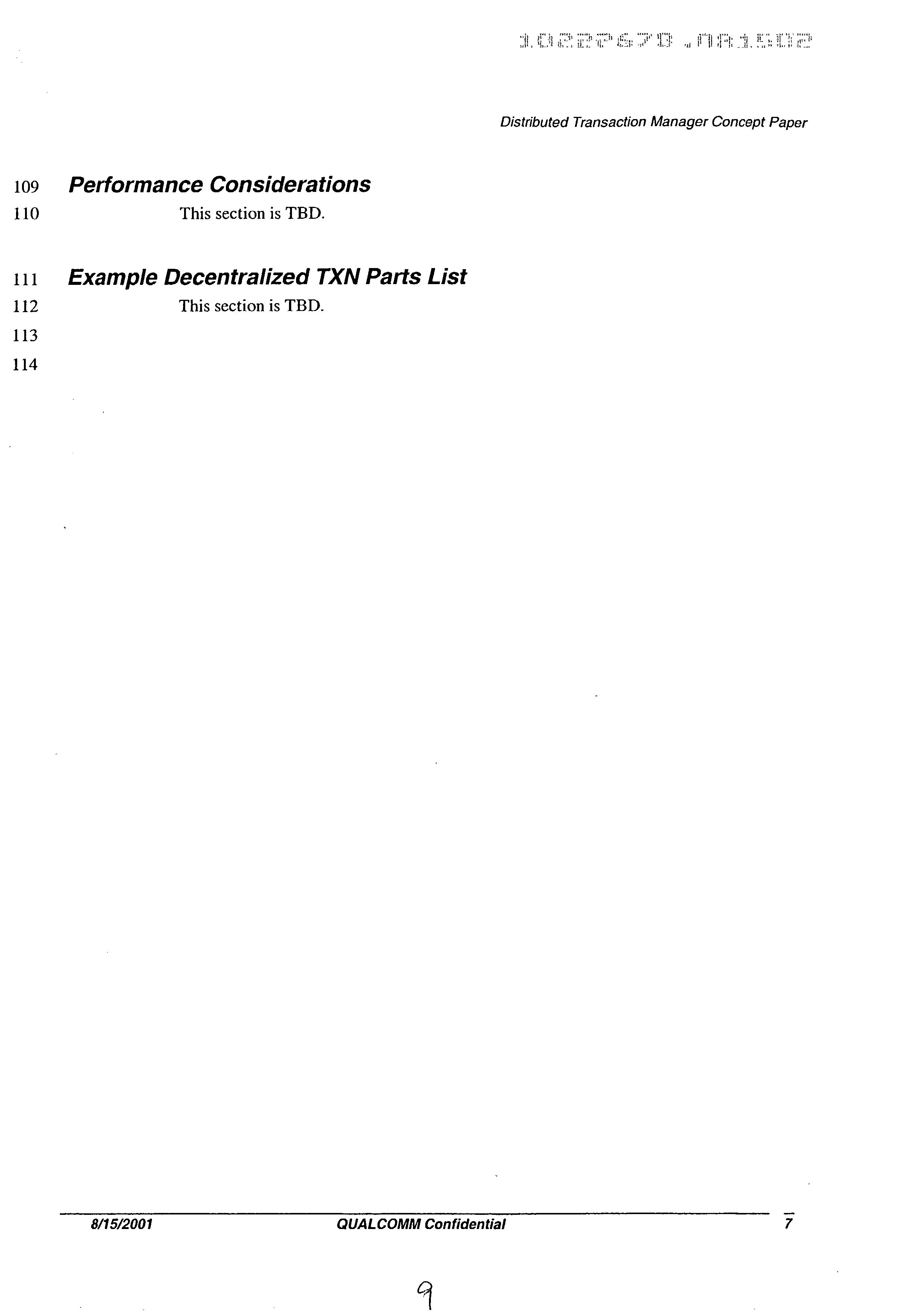 Figure US20030078886A1-20030424-P00006
