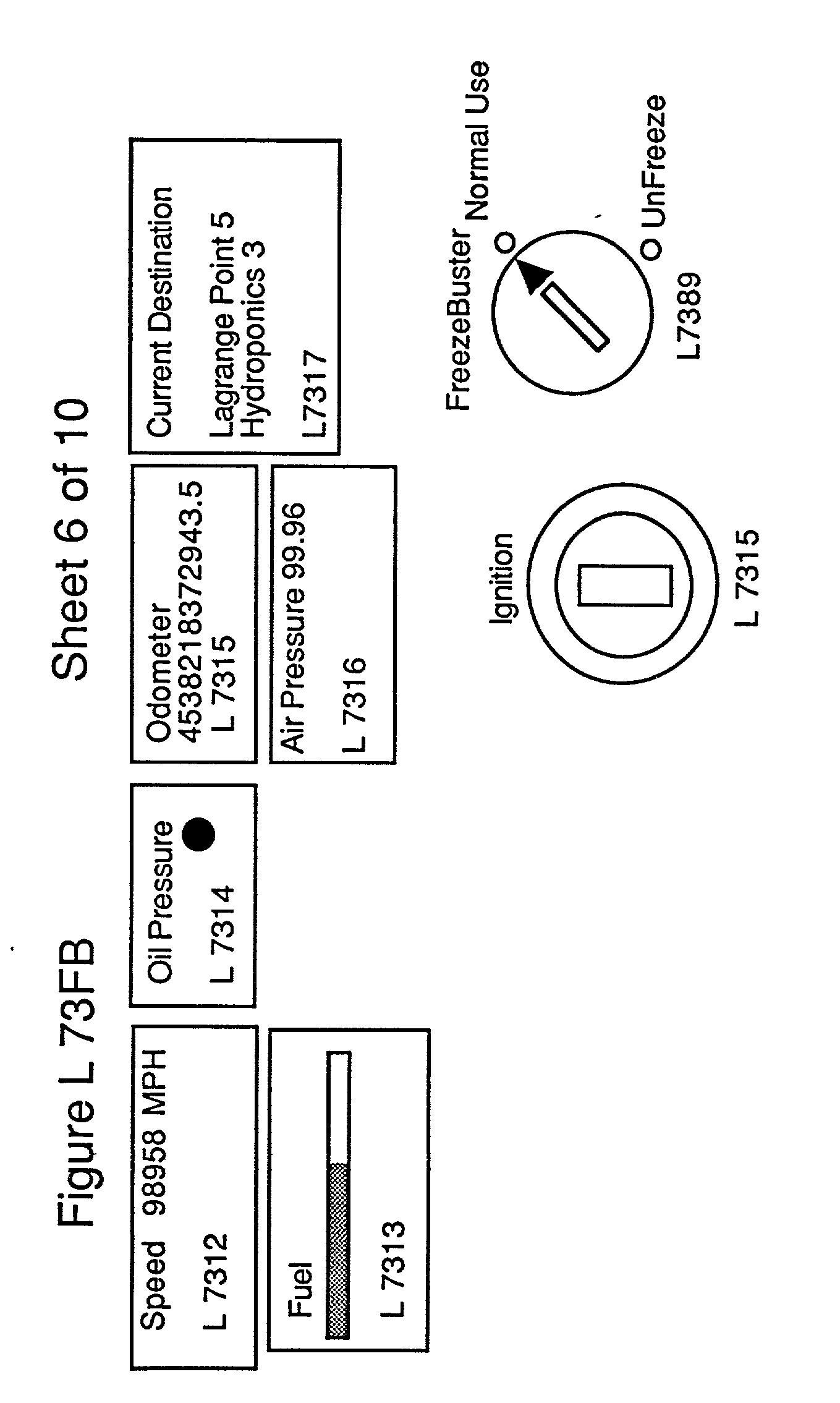 Figure US20020194533A1-20021219-P00229