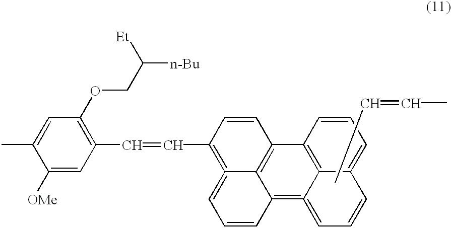 Figure US06403237-20020611-C00012