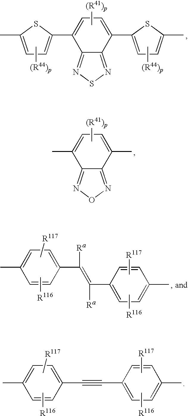 Figure US20090105447A1-20090423-C00080
