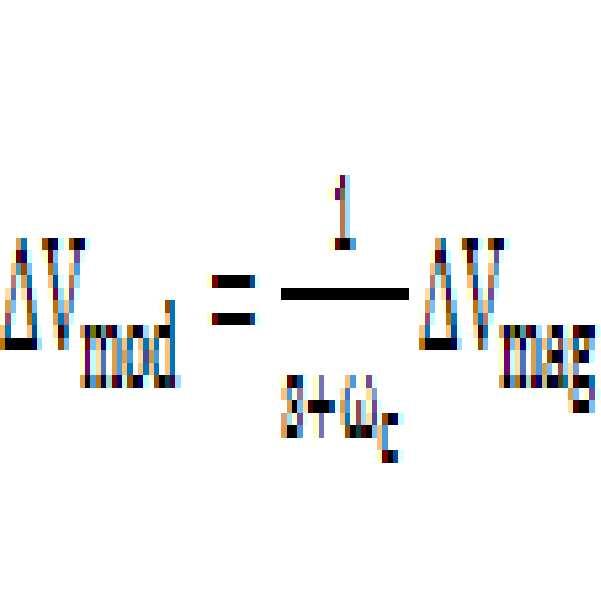 Figure 112011051530673-pat00041