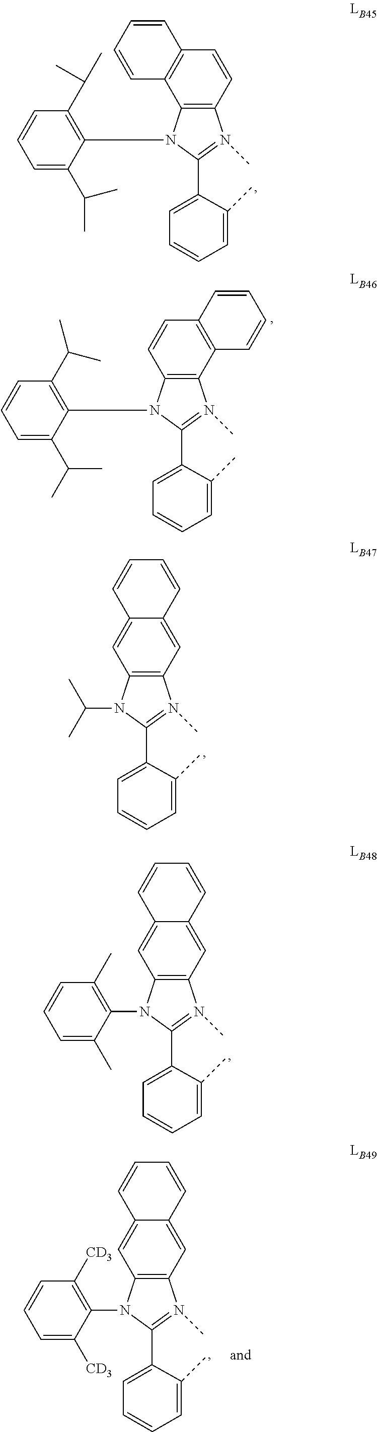 Figure US10043987-20180807-C00133