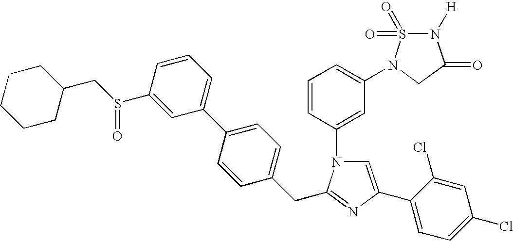 Figure US08404731-20130326-C00066