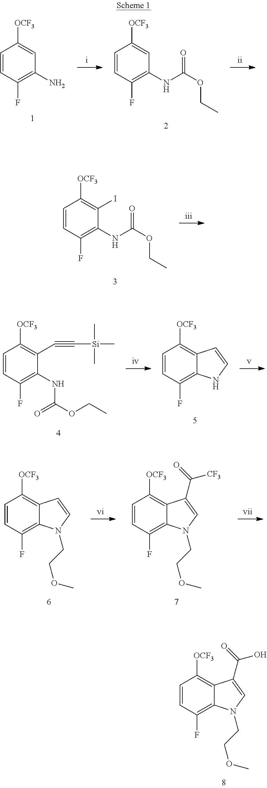 Figure US20110201647A1-20110818-C00010
