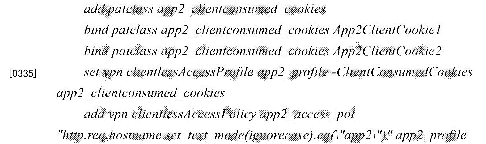 Figure CN103154895BD00632