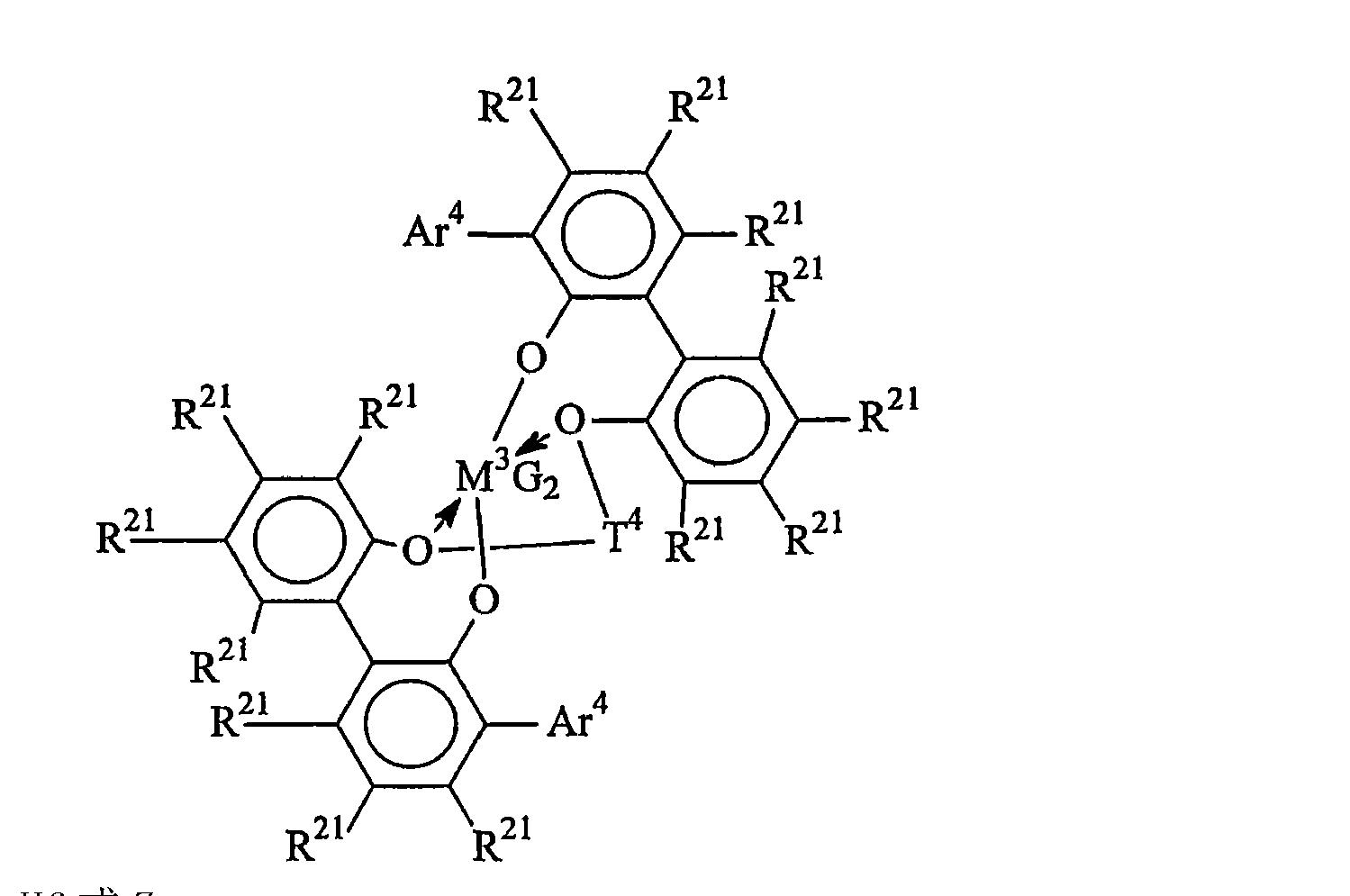 Figure CN101142246BD00351