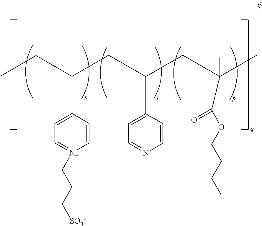 Figure US08377271-20130219-C00008
