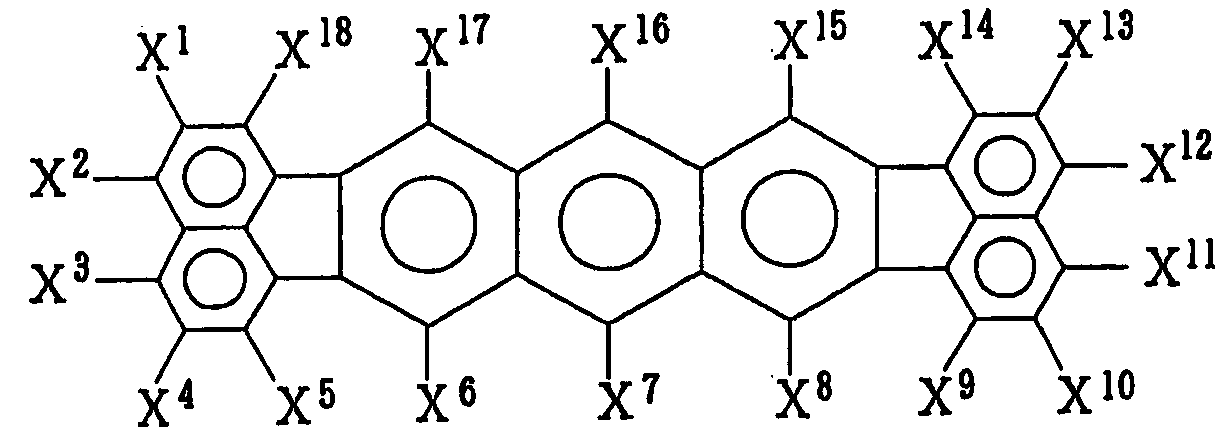 Figure 112001021532154-pct00018