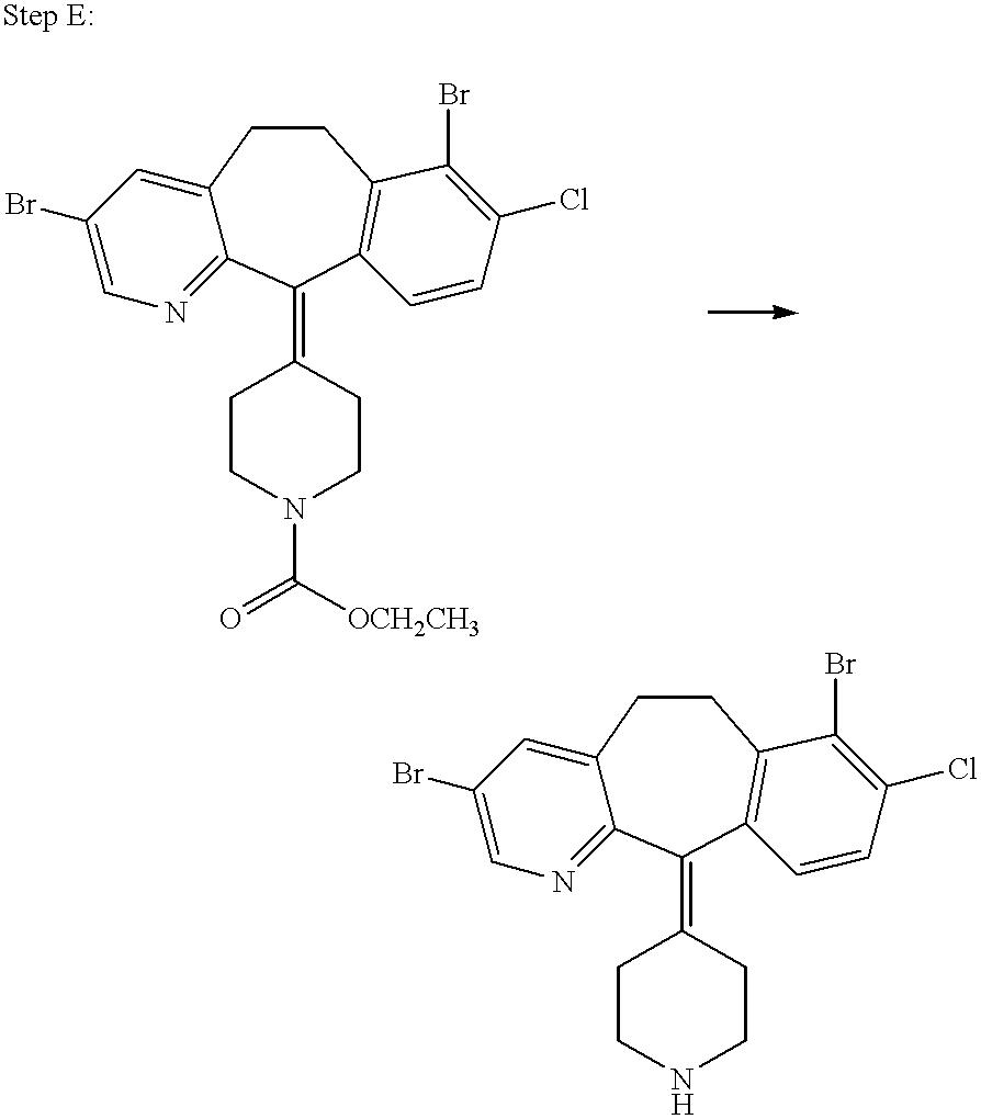 Figure US06387905-20020514-C00140