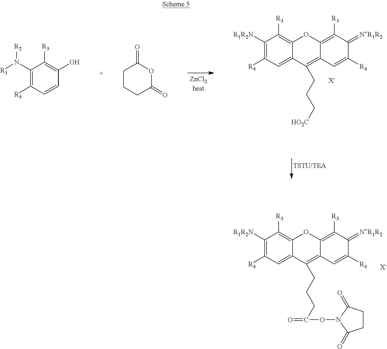 Figure US08877437-20141104-C00066