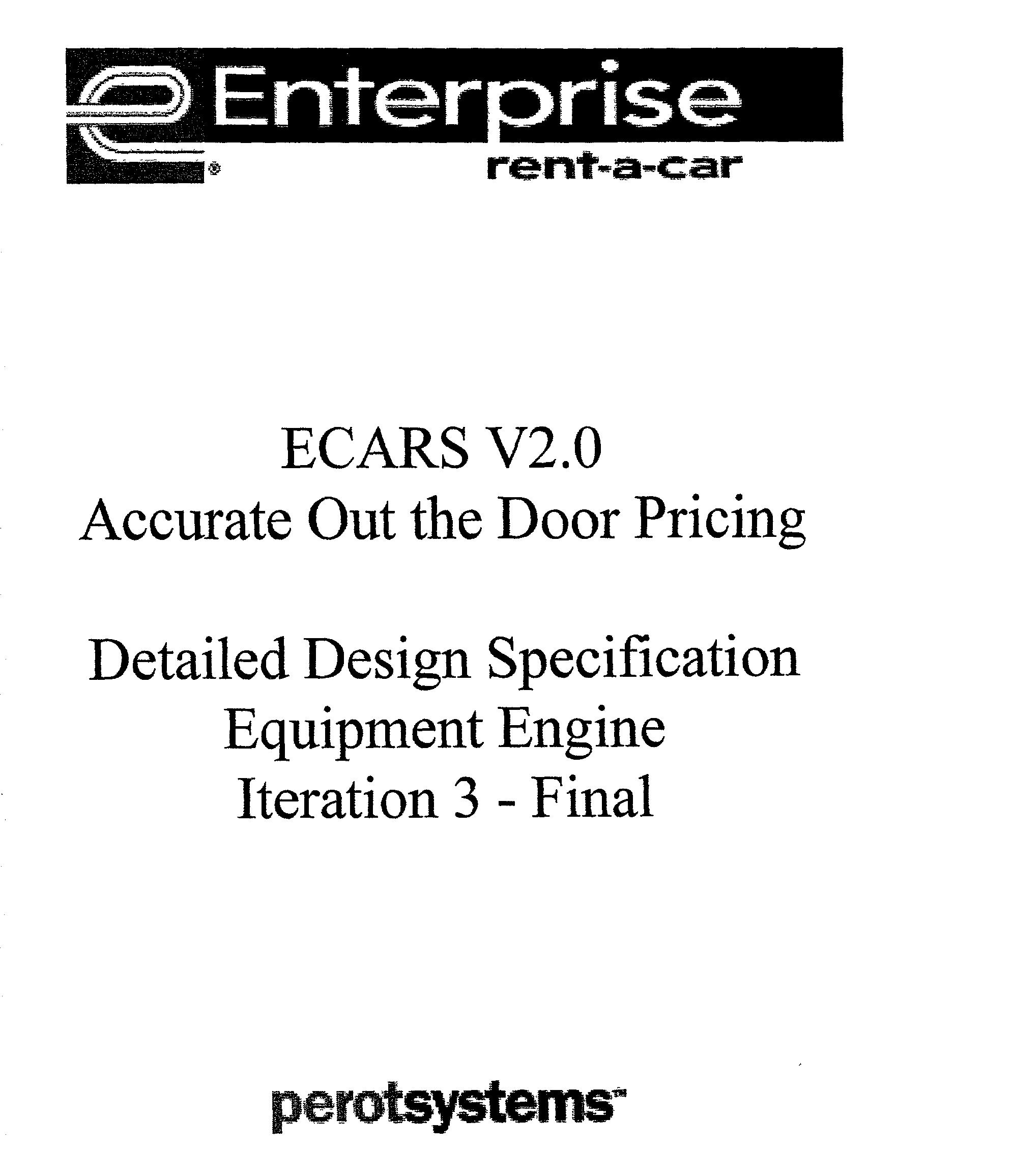 Figure US20030125992A1-20030703-P01132