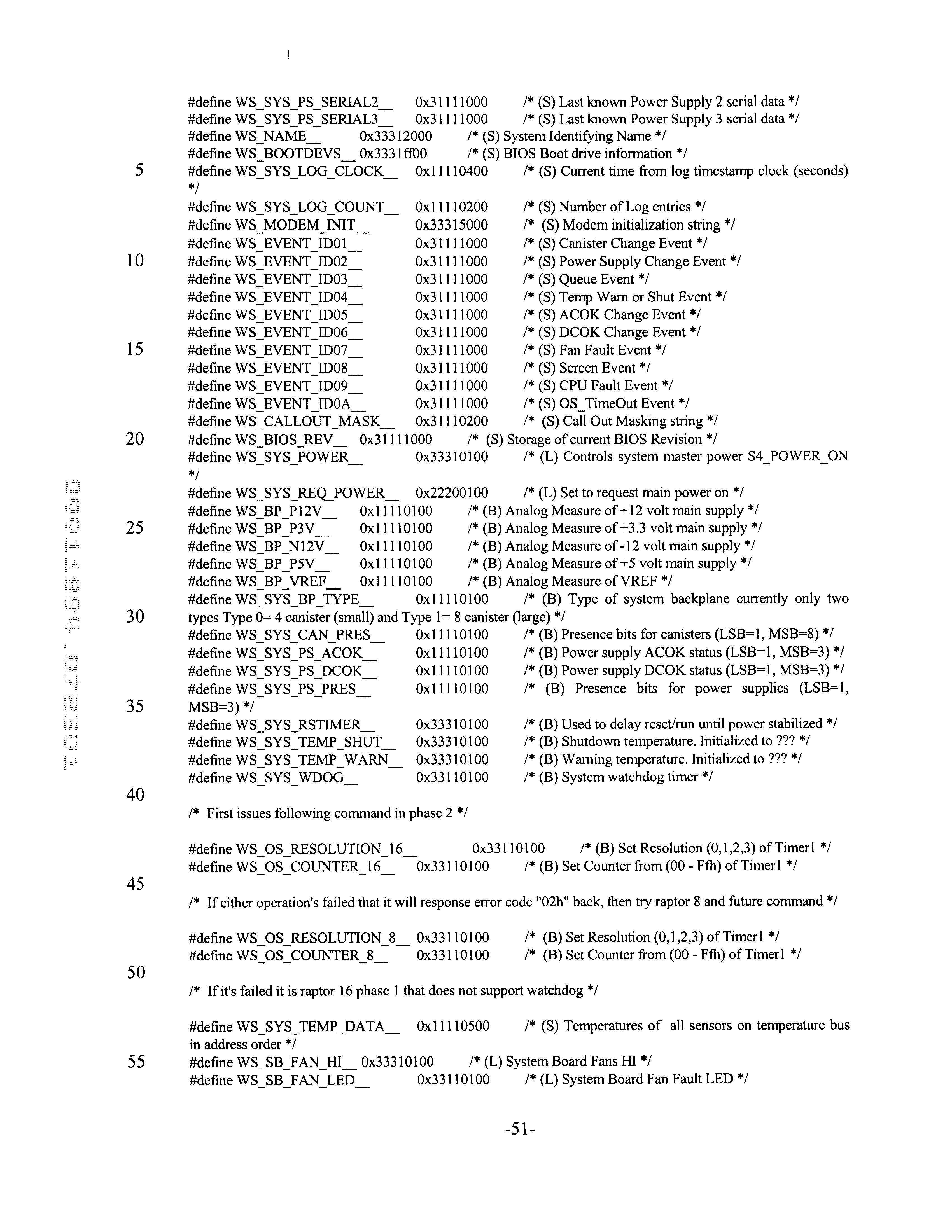 Figure US06681342-20040120-P00009
