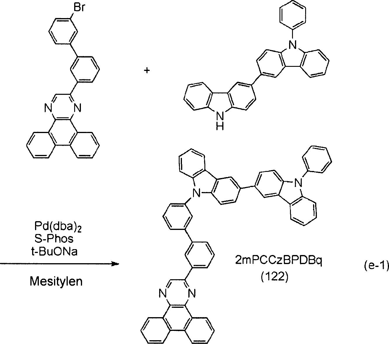 Figure DE102015213426A1_0032