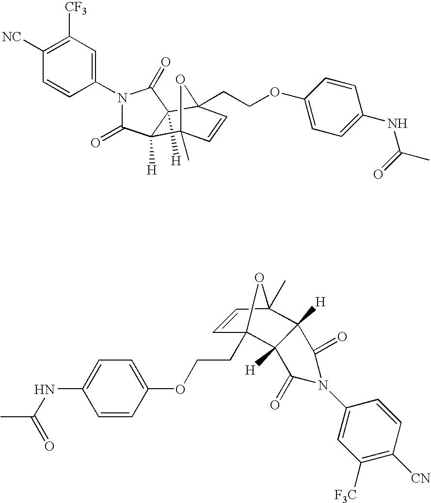 Figure US07655689-20100202-C00064
