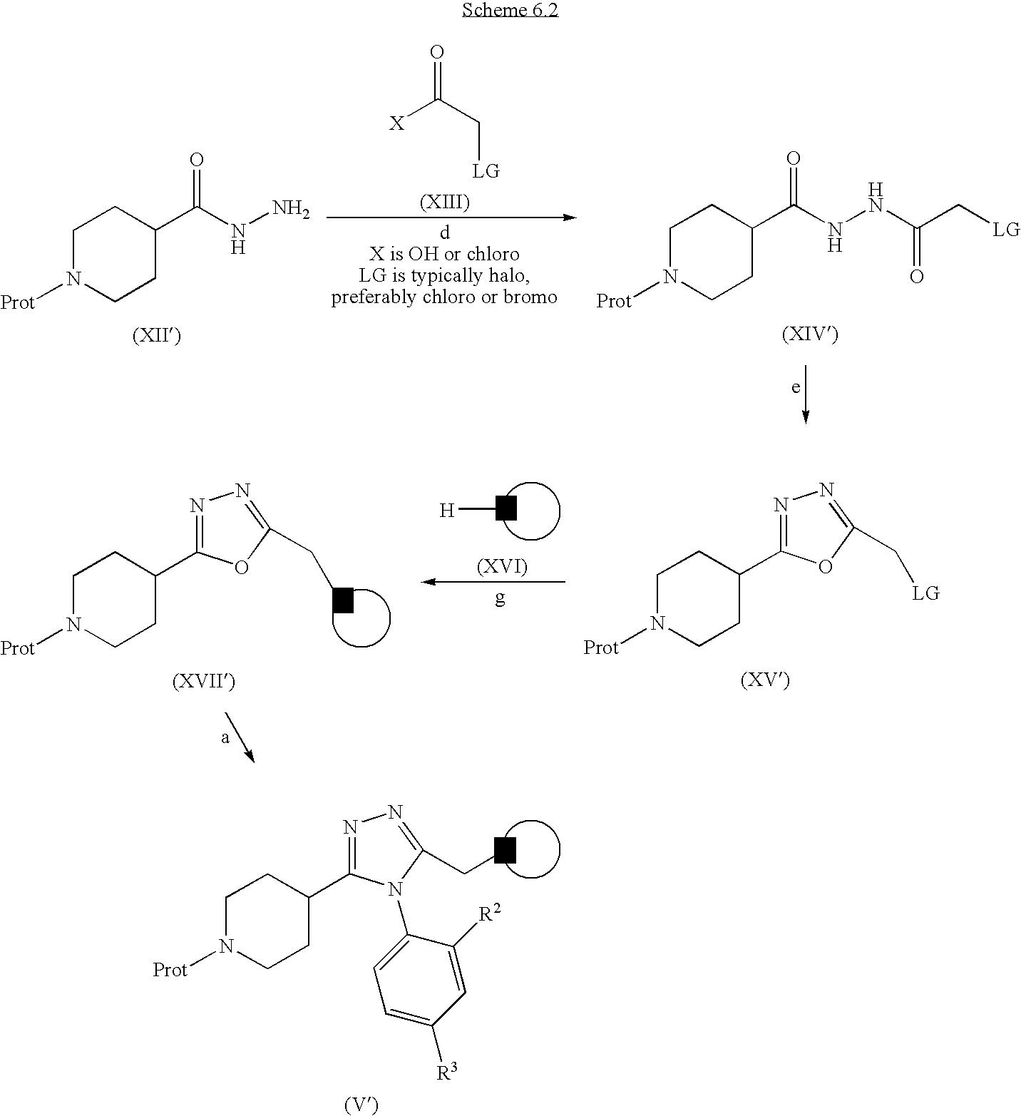 Figure US07449462-20081111-C00013