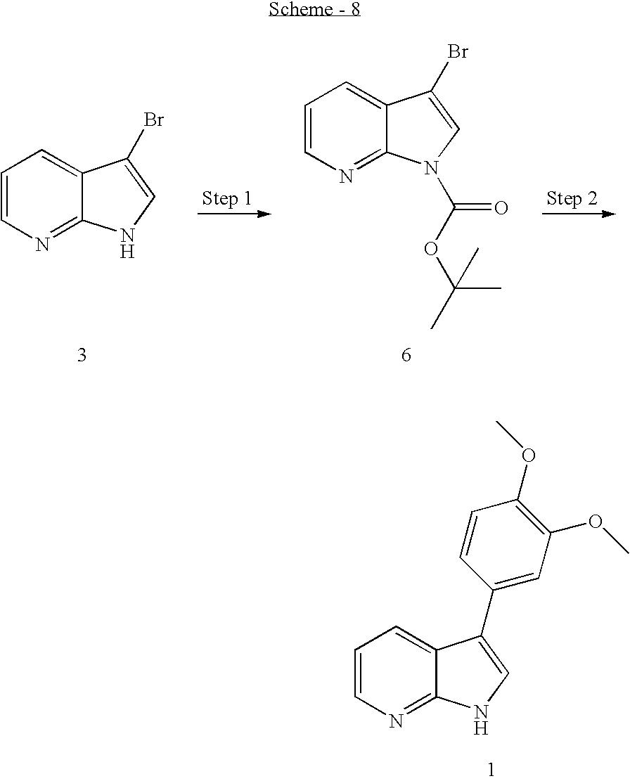 Figure US07605168-20091020-C00026