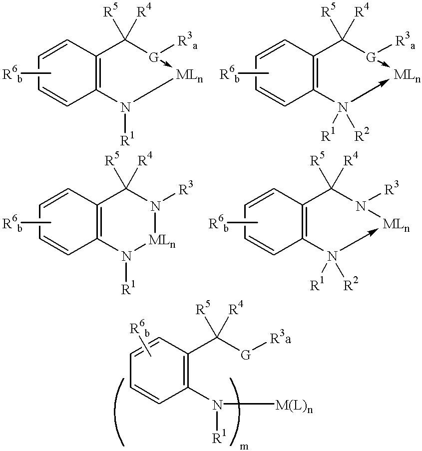 Figure US06316663-20011113-C00009