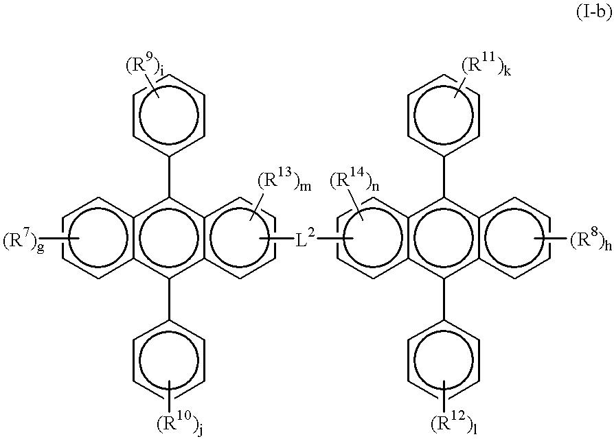 Figure US06713192-20040330-C00002
