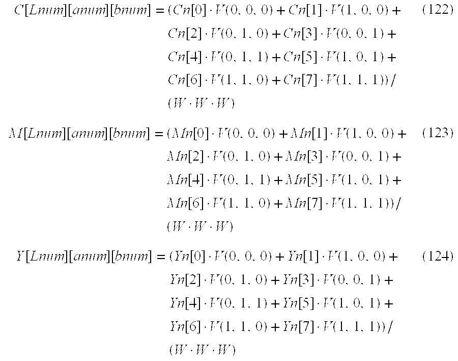 Figure US06323969-20011127-M00001