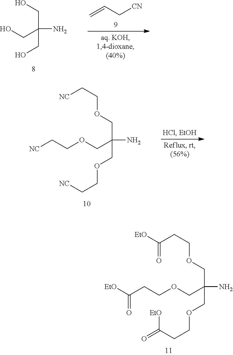 Figure US09994855-20180612-C00148