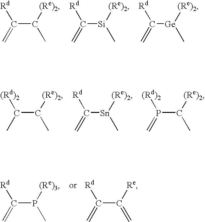 Figure US20070167578A1-20070719-C00013