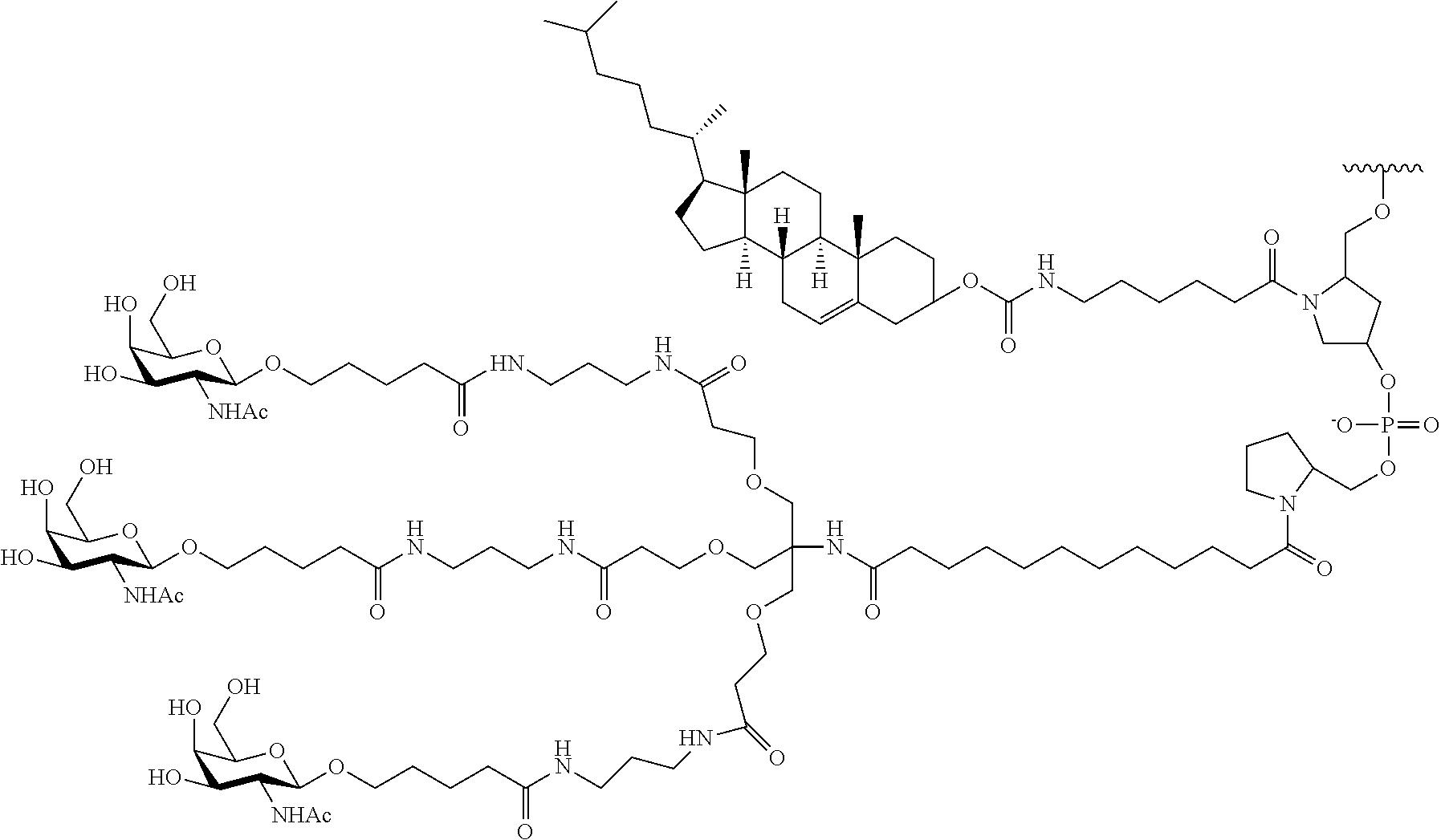 Figure US10023861-20180717-C00040