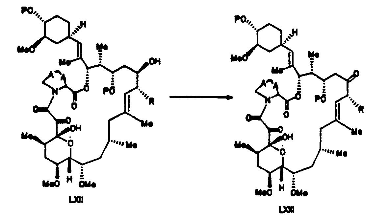 Figure imgb0129