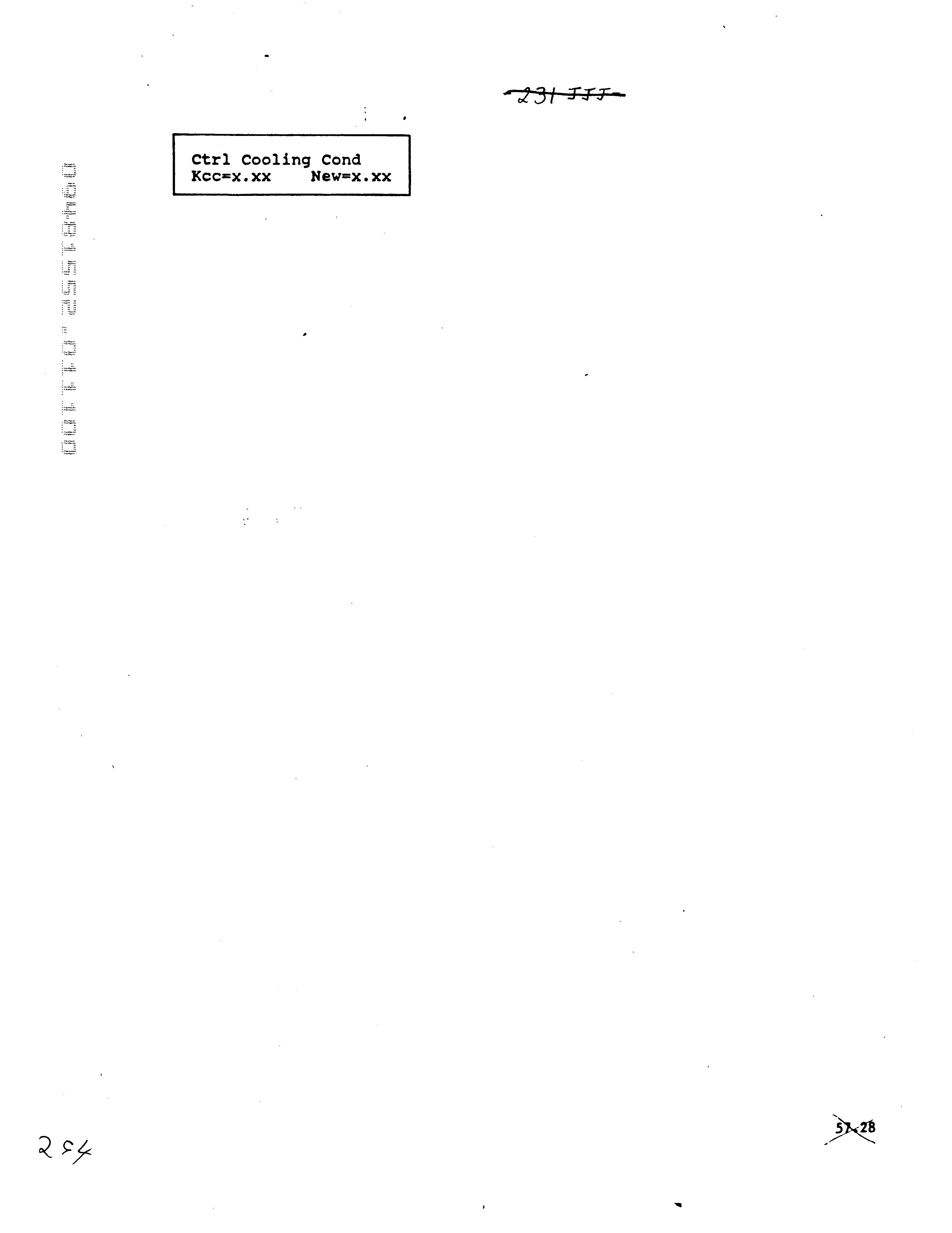Figure US06703236-20040309-P00062