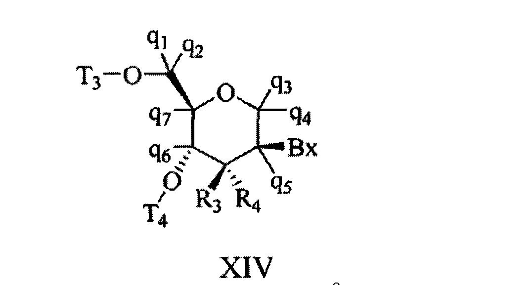 Figure CN101821277BD00111