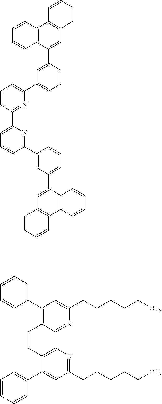 Figure US20110215312A1-20110908-C00061