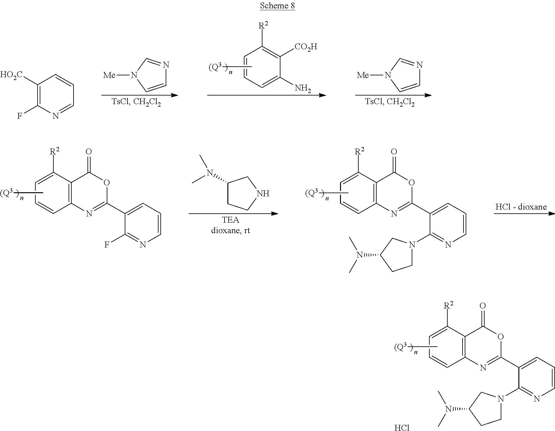 Figure US07879846-20110201-C00050