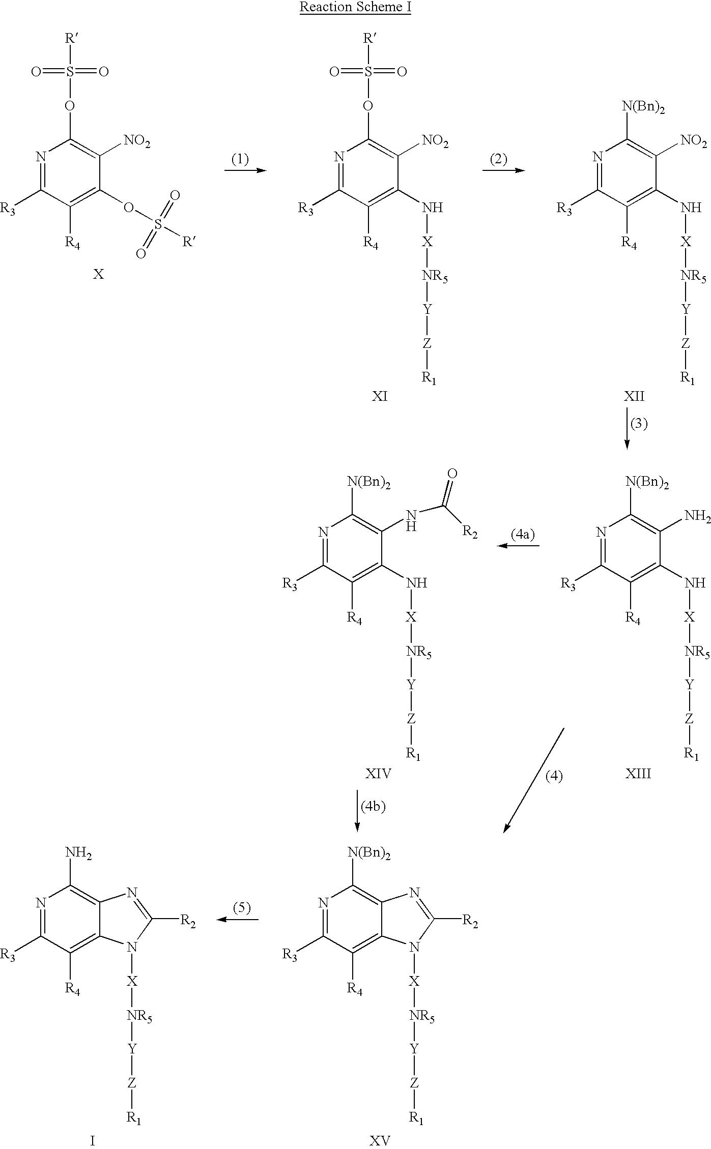 Figure US06720334-20040413-C00003