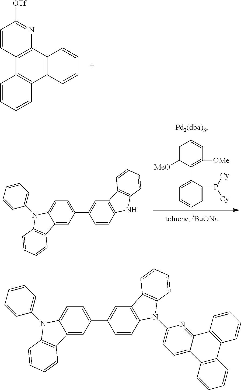 Figure US09537106-20170103-C00435