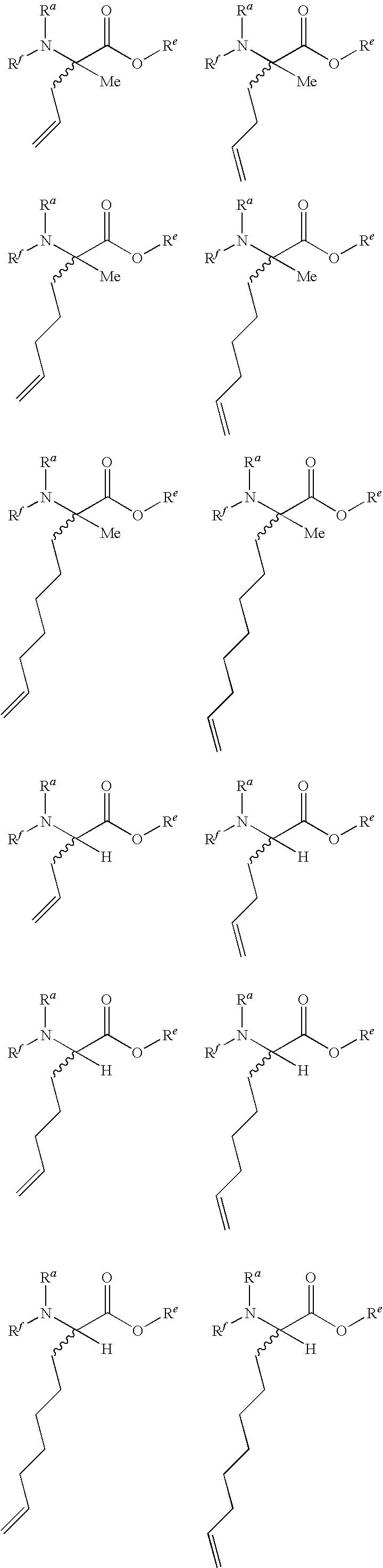 Figure US08592377-20131126-C00054