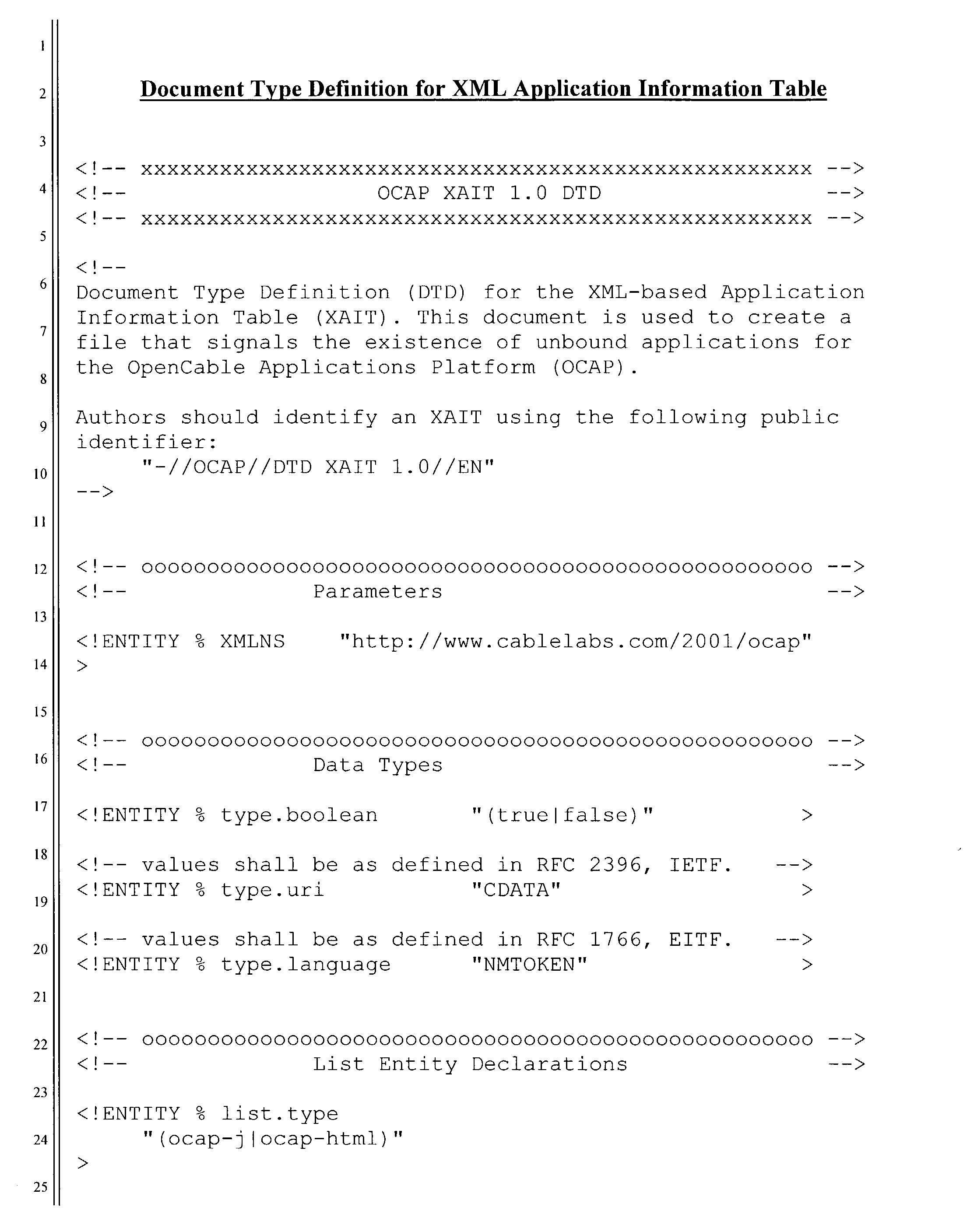 Figure US20030217369A1-20031120-P00001