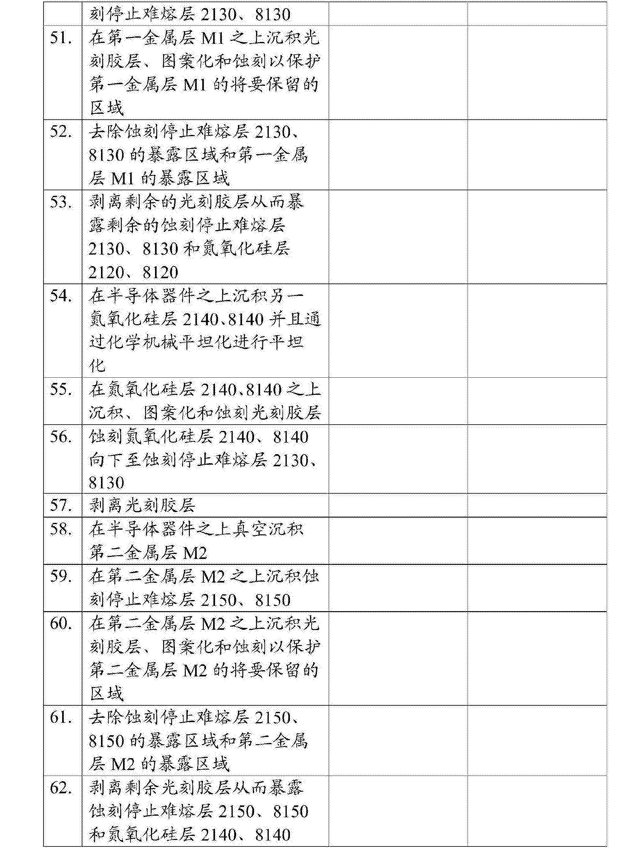 Figure CN103855216BD00351