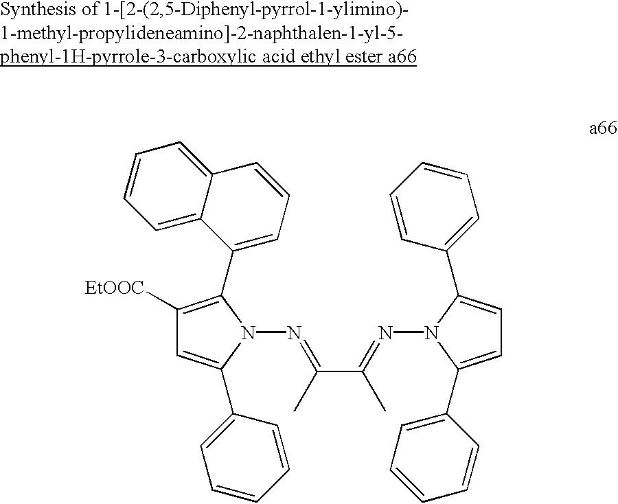 Figure US06545108-20030408-C00101