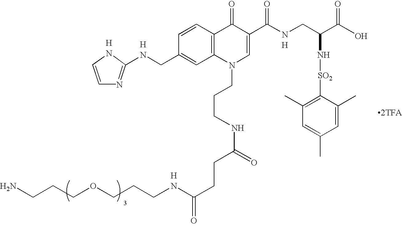 Figure US06683163-20040127-C00074