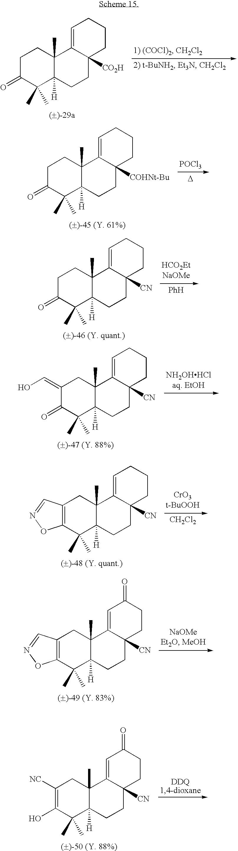 Figure US08067465-20111129-C00052