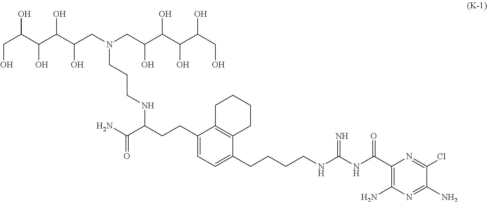 Figure US09695134-20170704-C00022