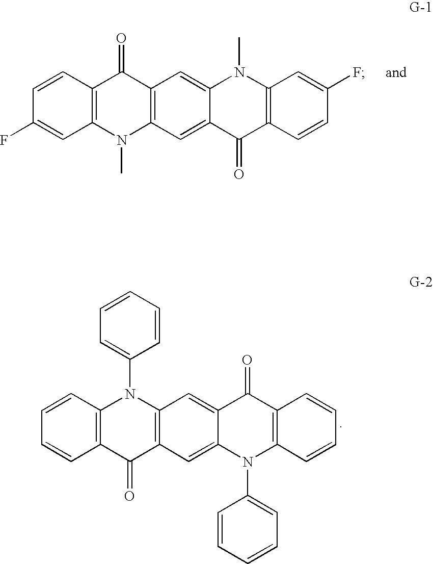 Figure US20040058193A1-20040325-C00010