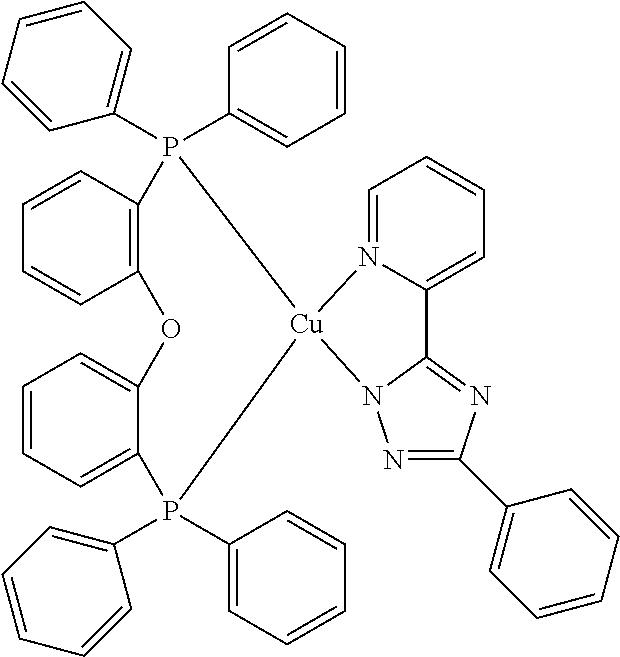 Figure US09537106-20170103-C00375