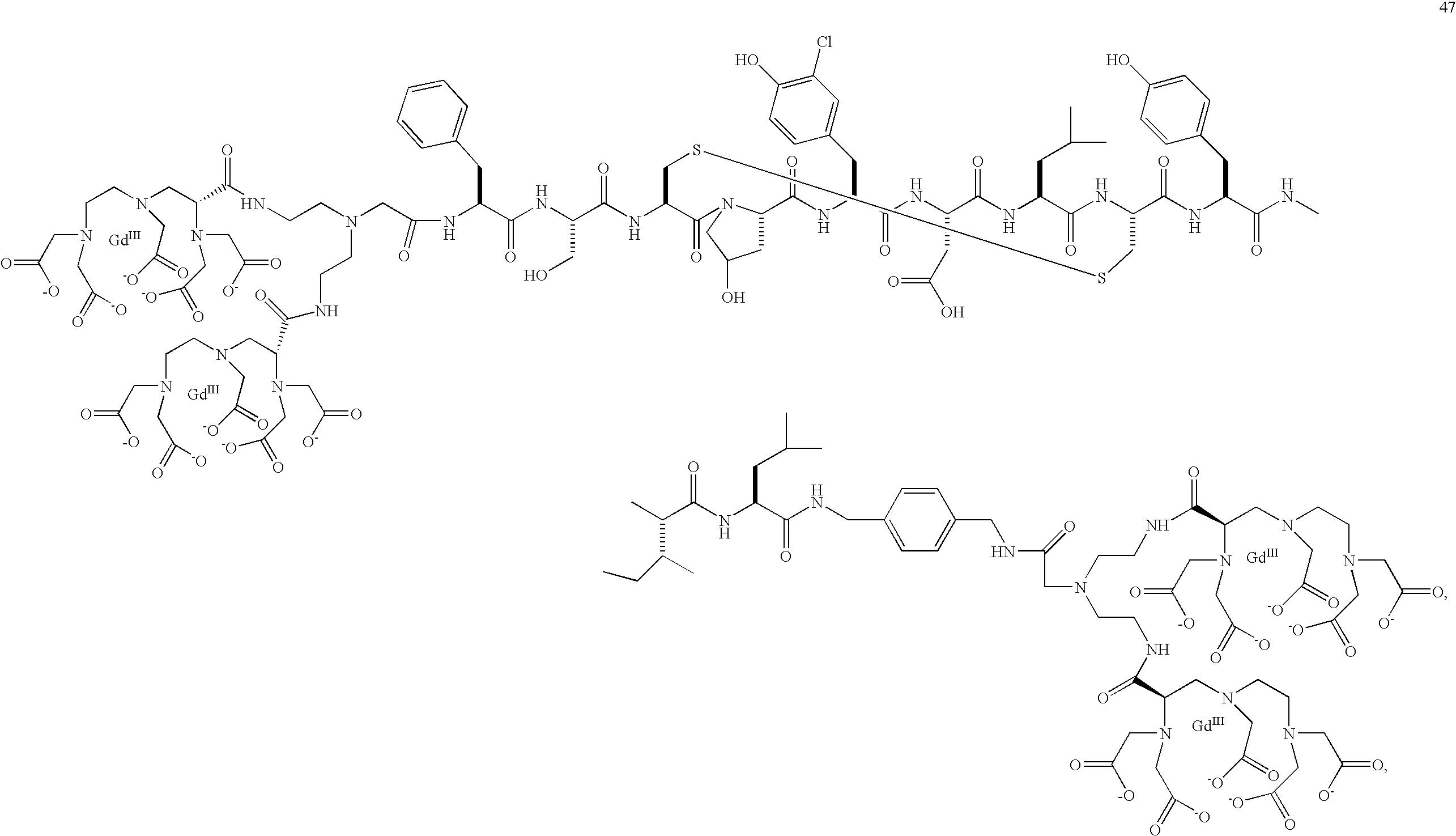 Figure US20030180222A1-20030925-C00102